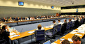 Session of the Council of the European Union - Agriculture and Fisheries, Luxembourg