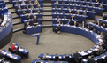 EP Plenary Session – Presentation of the Presidency Priorities