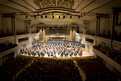 Concert by the Slovenian Philharmonic