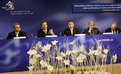 Press conference after the Plenary Session of Ministers of Home Affairs